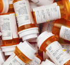 Opioid Prescribing in the Medical Office Space